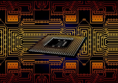 Quantum processor made available to all